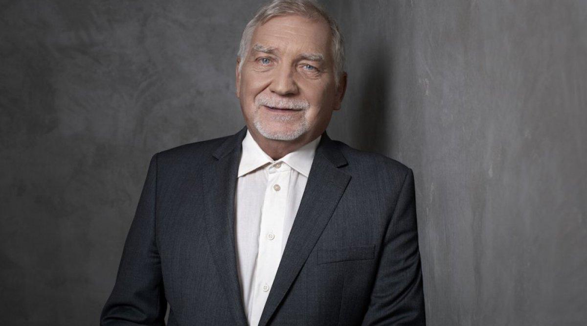 MUDr. Lubomír Beran